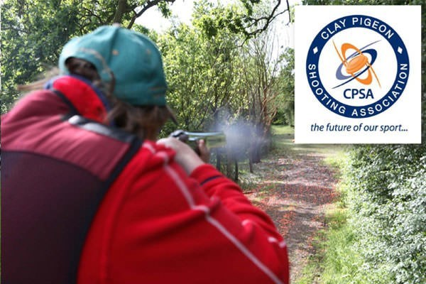 image of Clay Pigeon Shooting Skills Course in Bedfordshire