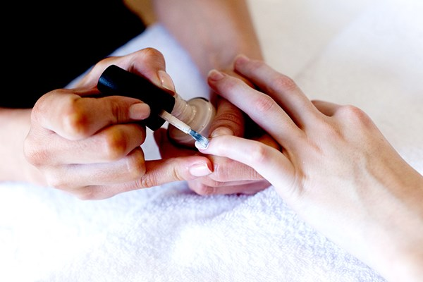2 for 1 Superior Pampering Spa Day with Three Treatments and Lunch at Riverhills