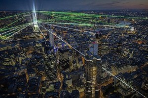 Click to view details and reviews for The View From The Shard.
