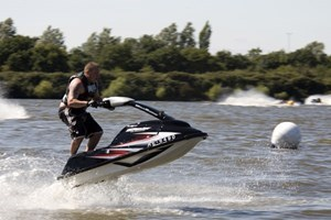 Click to view details and reviews for Jet Ski Experience.
