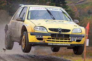 Click to view details and reviews for Half Day Rally Driving Experience.