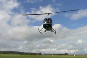 Click to view details and reviews for 5 Minute Helicopter Buzz Flight For One Special Offer.