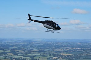 Click to view details and reviews for Vip Glimpse Of London Helicopter Tour With Bubbly For One.