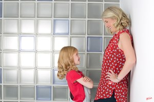 Click to view details and reviews for Mother And Daughter Makeover Photo Shoot With A £50 Off Voucher Special Offer.