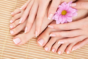 Click to view details and reviews for Pamper Treat For One At Little Gem Spa.