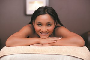 Click to view details and reviews for Bannatyne Spa Classic Choice Day.
