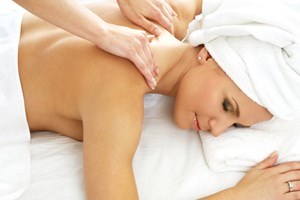 Click to view details and reviews for 2 For 1 Luxury Pampering Day At Atlas Health And Beauty Spa.