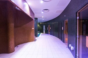 Image of 2 for 1 Luxurious Spa Day at Verulamium Spa