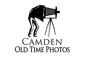 Click to view details and reviews for 2 For 1 Photoshoot At Camden Old Time Photos.