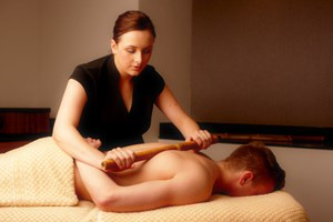 Click to view details and reviews for Bannatyne Spa Your Way Day.