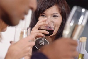 Click to view details and reviews for Wine Tasting Evening For Two.