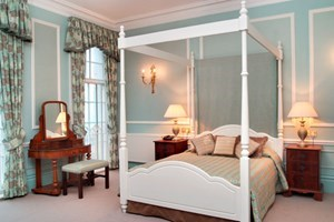 Two Night Break at Hythe Imperial