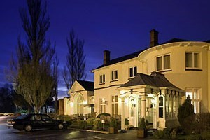 Click to view details and reviews for One Night Family Leisure Break At Brandon Hall Hotel And Spa.