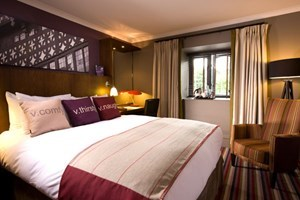Click to view details and reviews for Saturday Night Break At Village Hotels.
