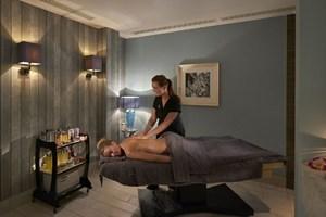 image of Overnight Break at Village Hotel Club Aberdeen