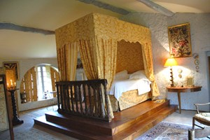 Click to view details and reviews for Two Night Escape For Two With Breakfast At Domaine De Rennebourg In France.