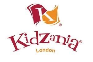 Click to view details and reviews for Entry To Kidzania For Adult And Child At Westfield Special Offer.