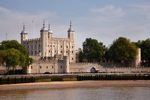 Click to view details and reviews for Tower Of London Family Entry And Overnight Stay At Novotel City South.