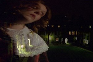 Click to view details and reviews for Entry To Cambridge Ghost Tours For Two Adults Kids Go Free.