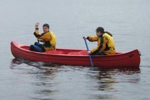 Click to view details and reviews for Half Day Kayaking In Gwynedd.