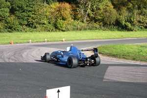 Click to view details and reviews for Single Seater Introduction Special Offer.