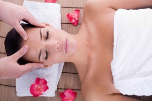 Click to view details and reviews for Time To Yourself Spa Days For One.