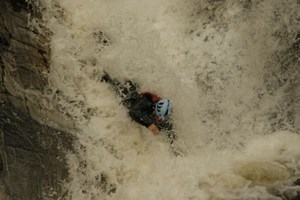 Click to view details and reviews for Canyoning Experience In Scotland.