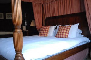 Click to view details and reviews for One Night Romantic Break At The Falstaff.