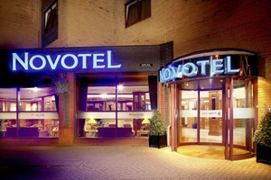 Short Breaks hotel