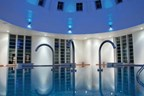 Champneys Forest Mere Pamper Day