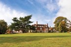 One Night Pamper Break at Champneys Forest Mere for Two