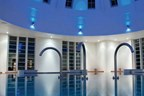Champneys Forest Mere Pamper Spa Day for Two