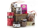Love Chocolate Hamper 