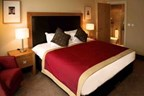 One Night Break at Aston Dumfries Hotel