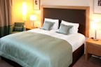 Two Night Break at Aston Sheffield Hotel