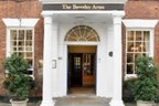 Two Night Break at Beverley Arms Hotel