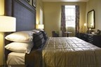 Two Night Break at Hallmark Hotel Carlisle
