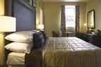 Two Night Break at Hallmark Hotel Carlisle