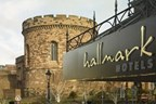 Two Night Break with Dinner at Hallmark Hotel Carlisle