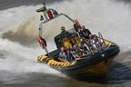 Thames RIB Blast (Child)