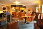 Dinner for Two at Alton House Hotel
