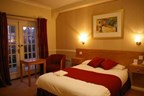 Two Night Break at Alton House Hotel