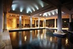 Pamper Spa Day for Two at Alexander House Hotel's Utopia Spa