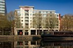 One Night Break at Mercure Bristol Brigstow Hotel