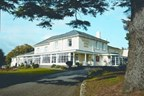 Two Night Break at Buckerell Lodge Hotel