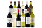 Laithwaites Deluxe Twelve Bottle Wine Collection