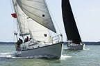 Ocean Race Yacht Experience Special Offer