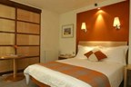 Two Night Break at The Hallmark Hotel Croydon - London