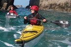 Full Day Kayaking Experience 