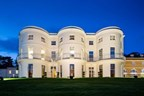 One Night Break with Dinner at the Mercure Gloucester Bowden Hall